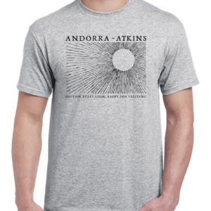 andorra~atkins